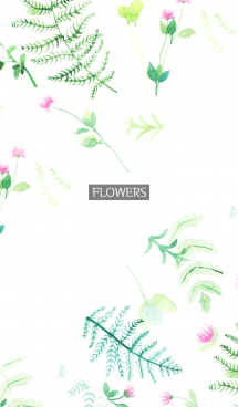 water color flowers_1062