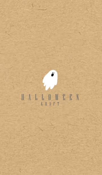 OBAKE -KRAFT- Halloween2019の画像(表紙)