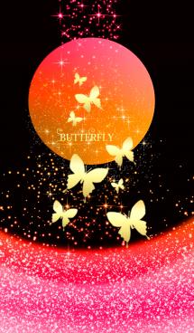 蝶の惑星★5 画像(1)