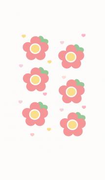Lovely mini flower 14 :)