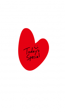 赤ハート Special 画像(1)